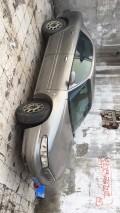 02年9月皇朝整车没人要开拆1个星期后开废品站去