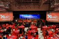 2017爱卡北京年会