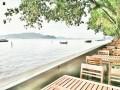 二月普吉岛