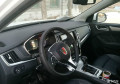 无懈可击荣威RX5,30T四驱互联网智尊版提车记