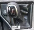 手动变速箱如何正确的挂倒挡?