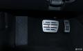 奥迪Q5油门刹车踏板改装效果感觉挺好,