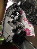 【斯柯达晶锐No.1】全网首台晶锐改装小系双光LED透镜