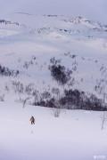 [美图欣赏]看了这些实景照片,你会爱上这个叫长白山天池的地方