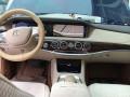 �金品车�奔驰S400L15年