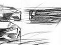【纸上谈车】科技与环保并行 雷克萨斯RX 450h