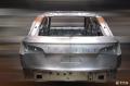 全新奥迪Q5国产版本轴距加长采用最新四驱系统