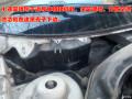 30+图片,详述DIY换外置滤芯、内置空调滤芯。