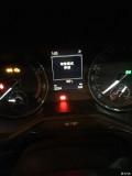 全新速派智行升级变道辅助防眩外后视镜驾驶模式