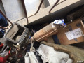 马自达福美来323车架车壳,工作台,车门,尾盖