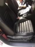 GTI座椅尚酷R高尔夫6座椅CC座椅迈旅运动版座椅迈腾座椅