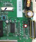 原车CD改功放芯片TDA8750A
