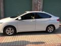 本田锋范17款1.5L豪华版选车、购车、提车作业