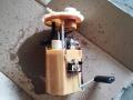 更换汽油滤芯 刹车片 球头