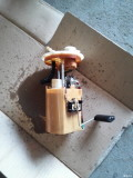 更换汽油滤芯刹车片球头