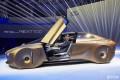 无人驾驶时代―BMWVISIONNEXT100助力圆梦
