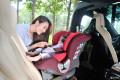 儿童安全座椅重要性|简直不敢相信,这会是家长无知造成的后果!