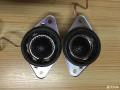 丰田汉兰达音响改装方案例汉兰达音响改装德国彩虹享声汽车音响