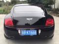 2008宾利GT-6.0T双涡轮增压飞一般提速