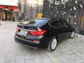 2012纯进口宝马GT550见过V8的5系吗看这里