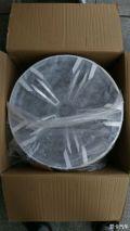 宝马3系5系改装轮毂,国产最高品质