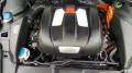 12年款卡宴3.0T油电混合动力