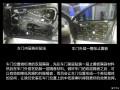 沈阳追日汽车音响改装别克凯越升级中道隔音