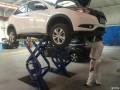 【我与缤智】地球梦二保+DIY洗车打蜡