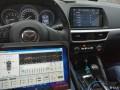 马自达CX-5音响无损升级,凯笛D1让原车音响重获新生!