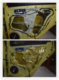 容桂汽车导航-飞度汽车导航行车记录仪改装-佛山汽车音响改装