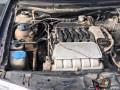 出一台进口宝来v5发动机,09a变速箱