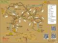月底自驾去黄山、九华山,求助熟悉的安徽卡友