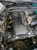株洲人分享自己动手修宝马E90320I免拆汽缸盖更换油封方法