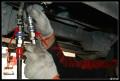 起亚霸锐上海循环机换油保养自动变速箱
