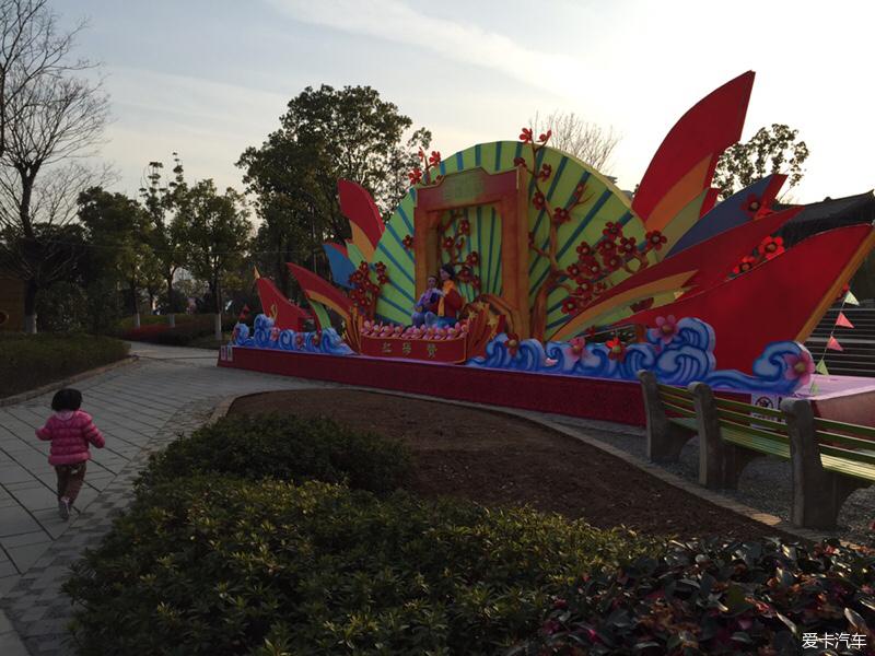 朔州园博园之特色美食_第3页_昂科拉美食_XC论坛广场什么武汉有图片
