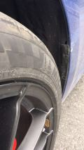 转让两条9.9新19寸米其林PSS轮胎