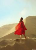 一路向北――我和摄影师混迹在川藏线上的日子