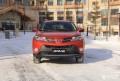 你的薪资在杭州车市可以买的起这些车吗?