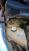 改嘉年华引擎盖氮气弹簧撑杆