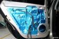 小改也能与众不同-荣威550汽车音响改装