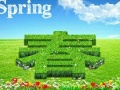 #你好 三月# 踏春游记之最美的你