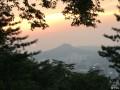 韩国首尔(Seoul),一场说走就走的五天四晚自由行