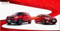厉害了!中华品牌跻身汽车品牌质量口碑榜