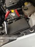 便宜的汽车应急启动电源不靠谱!还是叫的保险公司救援(有视频)