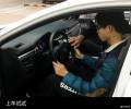 广西卡罗拉1.2TCVTGL-i真皮版提车作业