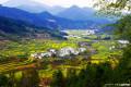 【迎春季】一个人宏村、婺源、永定、鼓浪屿、乌镇、扬州逐春之旅