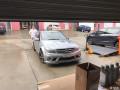 鉴赏首款全合成燃油系统清洗剂-美国黑格HI-GEAR