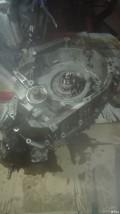 408自动变速箱漏油搞定AL4变速箱漏油
