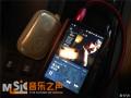 武汉雷克萨斯RX350改装德国海螺Z系四分频音响武汉音乐之声