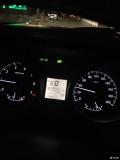 〖折腾王〗试用油门加速器一月分享报告